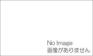 江東区の人気街ガイド情報なら MARCO