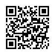 江東区で知りたい情報があるなら街ガイドへ|早慶外語ゼミ 亀戸校のQRコード