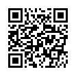 江東区で知りたい情報があるなら街ガイドへ|シェーン英会話 東陽町校のQRコード