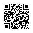 江東区で知りたい情報があるなら街ガイドへ|株式会社NOWのQRコード