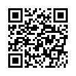 江東区でお探しの街ガイド情報|東京李朝園 お台場店のQRコード