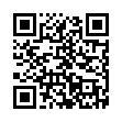 江東区でお探しの街ガイド情報|株式会社ASIANGRACEのQRコード