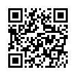 江東区の人気街ガイド情報なら ダスキンホーム・インステッド 門前仲町ステーションのQRコード