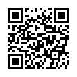 江東区の街ガイド情報なら|アイティーエヌ有限会社のQRコード