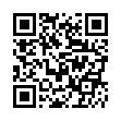 江東区街ガイドのお薦め 株式会社徳島銀行 亀戸支店・開設準備室のQRコード