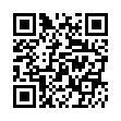 江東区でお探しの街ガイド情報|三ツ目モータースのQRコード