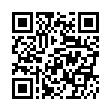 江東区でお探しの街ガイド情報|東京都交通局 都営バス・深川自動車営業所のQRコード