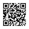 江東区の街ガイド情報なら|株式会社東日本宇佐美 東京販売支店・豊洲市場SSのQRコード