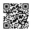 江東区街ガイドのお薦め|株式会社ENEOSフロンティア Dr.Driveセルフ深川店のQRコード