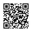 江東区でお探しの街ガイド情報|株式会社日の丸リムジン 白河ガソリンスタンドのQRコード
