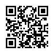 江東区でお探しの街ガイド情報|株式会社セレモニーのQRコード
