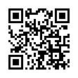 江東区街ガイドのお薦め|カルチャーパビリオン平安豊洲枝川のQRコード
