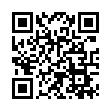 江東区でお探しの街ガイド情報 ペンテコスタ・ルミショナリーキリスト教会のQRコード