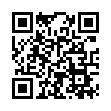 江東区街ガイドのお薦め|農林水産省関東農政局 東京地域センター食品表示110番窓口のQRコード
