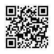 江東区で知りたい情報があるなら街ガイドへ|南砂町リウマチ科整形外科のQRコード