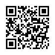 江東区でお探しの街ガイド情報|グッドタイム リビング 亀戸のQRコード