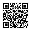 江東区の街ガイド情報なら|深川立川病院付属有料老人ホーム扇苑南砂のQRコード