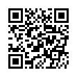 江東区の人気街ガイド情報なら|有明こどもクリニック 豊洲院のQRコード