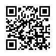 江東区の人気街ガイド情報なら|モフ動物病院のQRコード