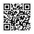 江東区の街ガイド情報なら|株式会社リアルアステージのQRコード