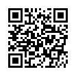 江東区で知りたい情報があるなら街ガイドへ|株式会社植草ハウジングのQRコード