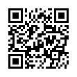 江東区で知りたい情報があるなら街ガイドへ|畳の張替え・リフォームサービスおたすけステーション365 東京都江東区・門前仲町駅前・永代・牡丹・古石場・木場・受付センターのQRコード