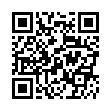 江東区の街ガイド情報なら|畳の張替え・リフォームサービスおたすけステーション365 東京都江東区・江東区役所前・亀戸駅前・白河・東砂・豊洲・受付センターのQRコード