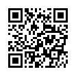 江東区の街ガイド情報なら|戸坂畳店のQRコード