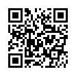 江東区の街ガイド情報なら|TSUTAYA 亀戸店のQRコード