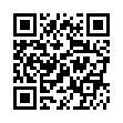 江東区でお探しの街ガイド情報|ドッググルーミングウーフ 木場6丁目のQRコード