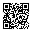 江東区で知りたい情報があるなら街ガイドへ|視覚障害者・情報教育サービスのQRコード