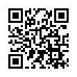江東区でお探しの街ガイド情報|田島屋のQRコード
