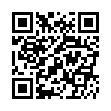 江東区の街ガイド情報なら|キャリアロード株式会社のQRコード