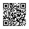 江東区で知りたい情報があるなら街ガイドへ おたからや 大島中の橋店のQRコード