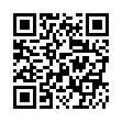 江東区でお探しの街ガイド情報|株式会社ガレージ・ボックスのQRコード