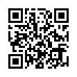 江東区でお探しの街ガイド情報|介護タクシー ウェーブのQRコード