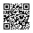 江東区街ガイドのお薦め|新日本石油株式会社 Dr.Drive東大島SSのQRコード