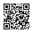 江東区の街ガイド情報なら アーク運転代行のQRコード