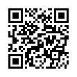 江東区の街ガイド情報なら|山本 法律事務所のQRコード