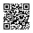 江東区でお探しの街ガイド情報|矢ノ目忠税理士事務所のQRコード