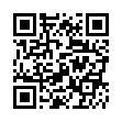 江東区の人気街ガイド情報なら|TCA税理士法人・行政書士事務所 相続サポートセンターのQRコード