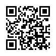 江東区でお探しの街ガイド情報|内藤 労務管理事務所のQRコード