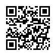 江東区の人気街ガイド情報なら|社会保険労務士井上徹事務所のQRコード