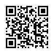 江東区の人気街ガイド情報なら|加藤来特許事務所のQRコード