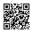 江東区でお探しの街ガイド情報|株式会社Up‐tingJapanのQRコード