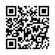 江東区の街ガイド情報なら|喜左衛門株式会社のQRコード