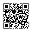 江東区街ガイドのお薦め|壮快 カイロプラクティックのQRコード