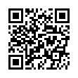 江東区の街ガイド情報なら|タイ古式マッサージ ピヤラのQRコード