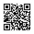 江東区の人気街ガイド情報なら|アビーヘアー 西大島店のQRコード