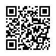 江東区でお探しの街ガイド情報|とよす矯正歯科のQRコード